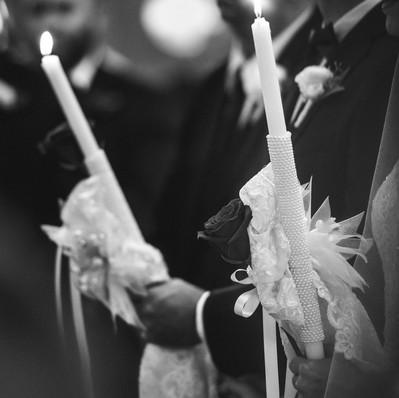 greek-orthodox-wedding-pictures-966.jpg