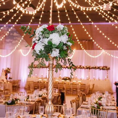 greek-orthodox-wedding-pictures-1193.jpg