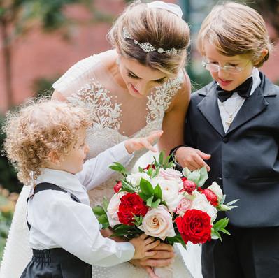 greek-orthodox-wedding-pictures-570.jpg
