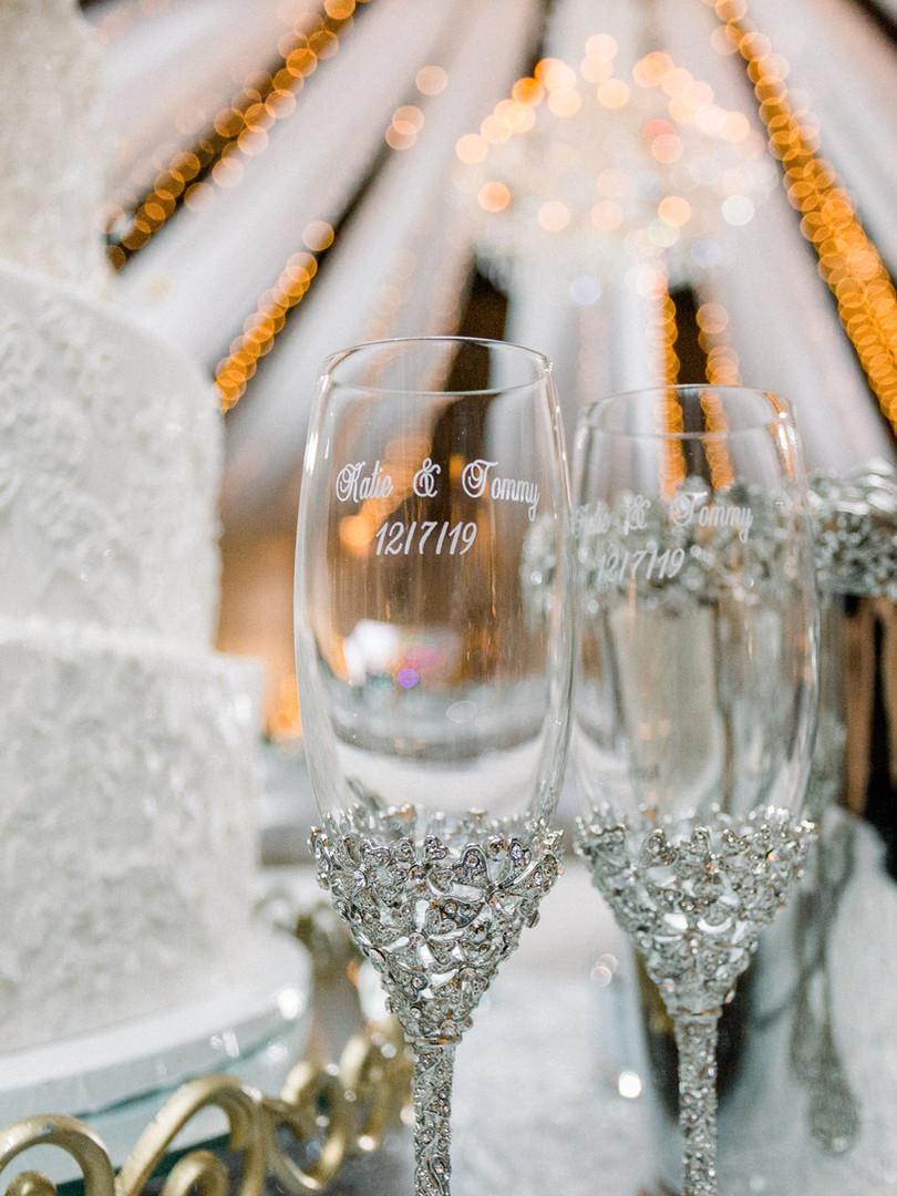 Winter-Wonderland-Greek-Wedding-1319.jpg