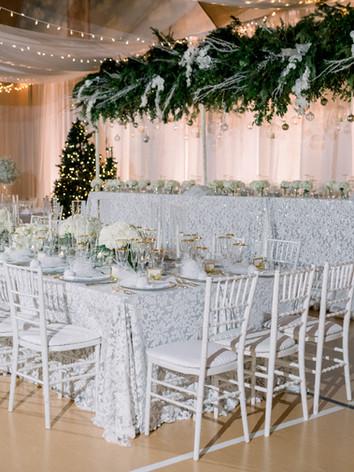 Winter-Wonderland-Greek-Wedding-1221.jpg