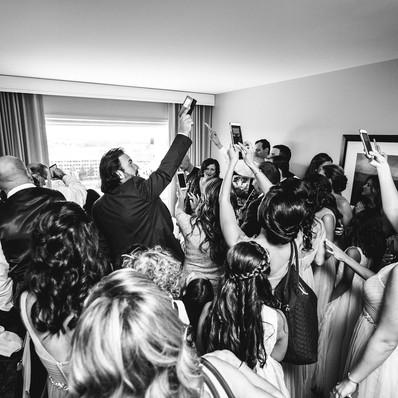 greek-orthodox-wedding-pictures-284.jpg