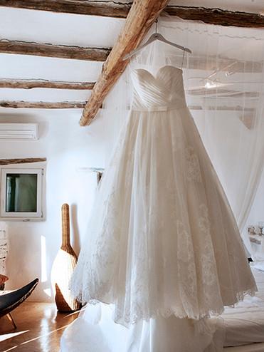 thienla+wedding+photography+mykonos+gree