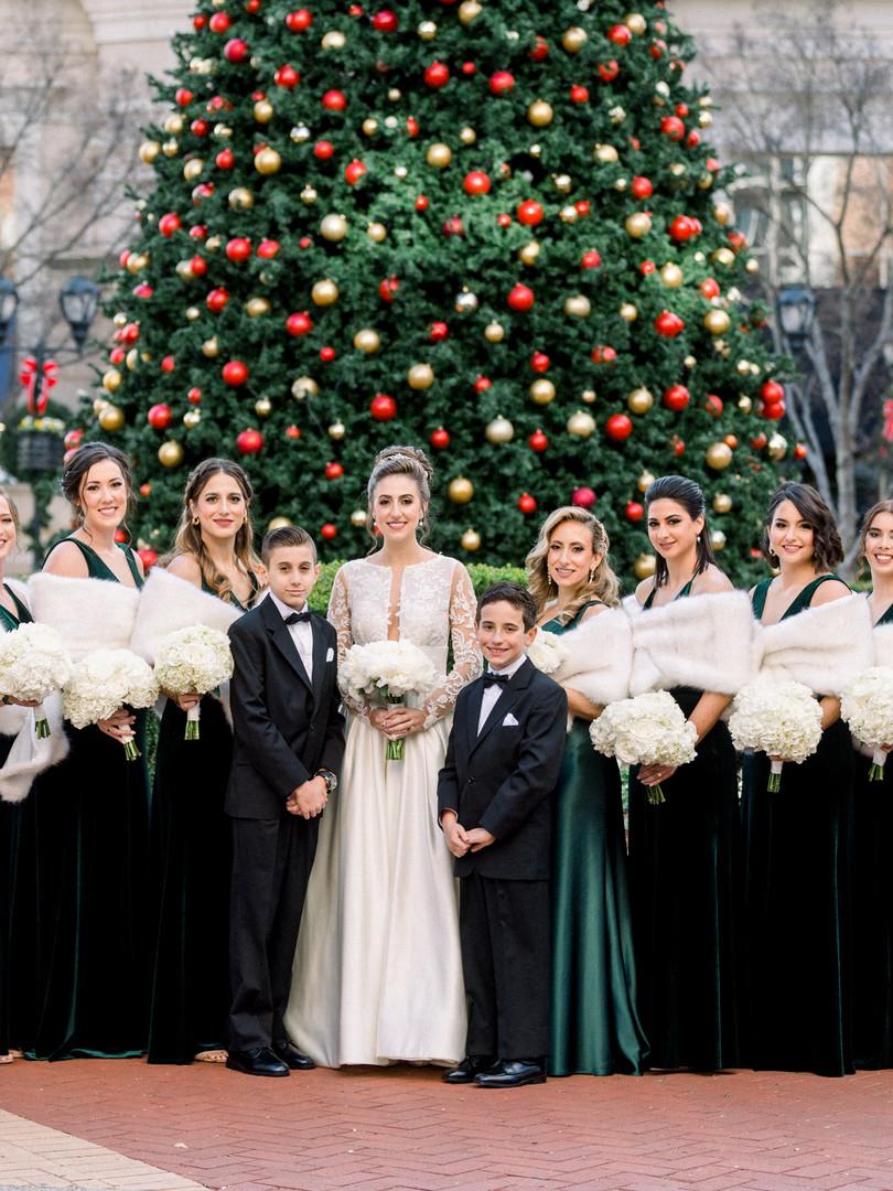 Winter-Wonderland-Wedding-76.jpg