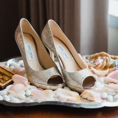 greek-orthodox-wedding-pictures-10.jpg