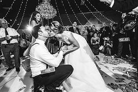 greek-orthodox-wedding-pictures-1723.jpg
