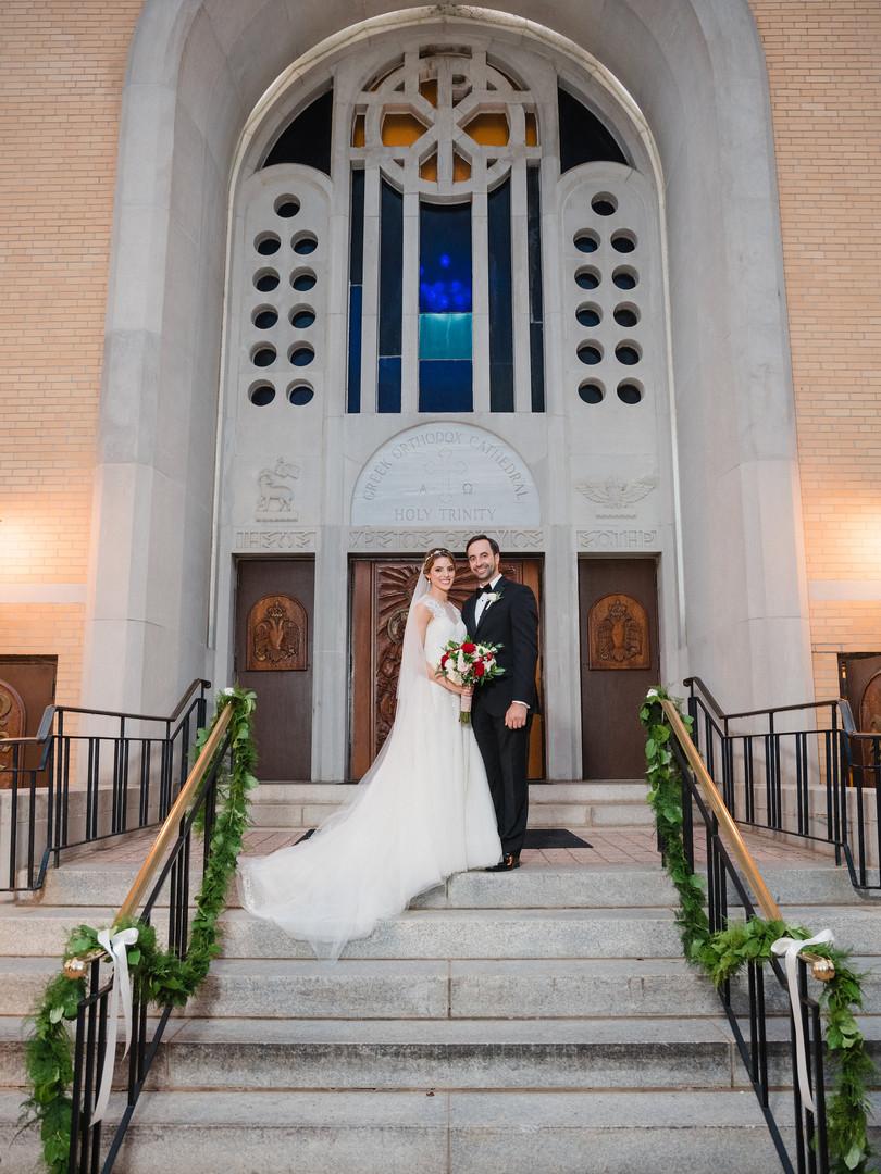 greek-orthodox-wedding-pictures-762.jpg