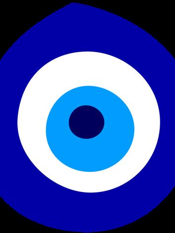 2000px-Evil_Eye.svg.png