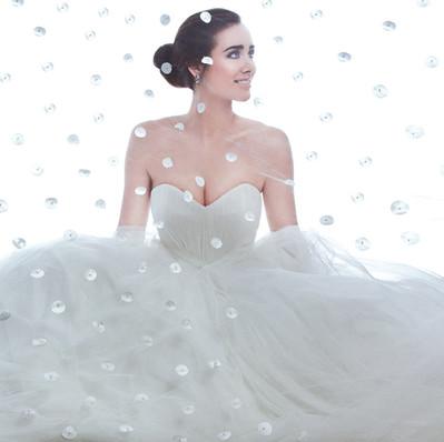 thienla-bridal-ad-900x600.jpg