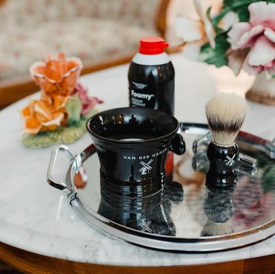 greek-orthodox-wedding-pictures-333.jpg