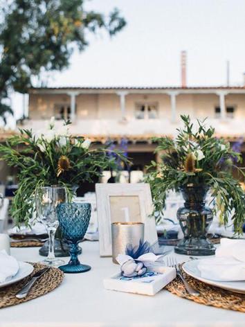 Norma Beach Wedding Venue