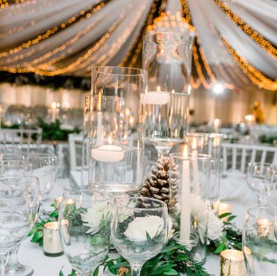 Winter-Wonderland-Greek-Wedding-1314.jpg