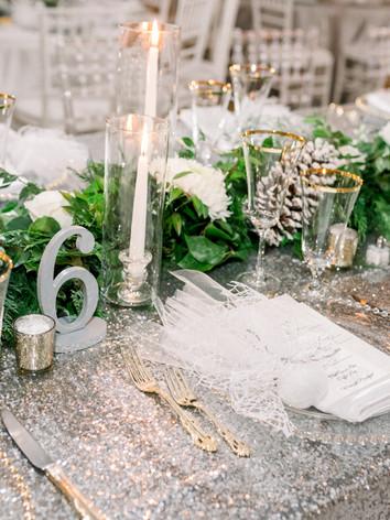 Winter-Wonderland-Greek-Wedding-1283.jpg