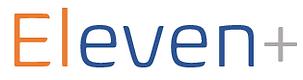 Eleven+ logo1.png