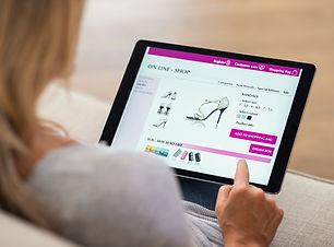 Online Retail Store.jpeg