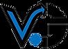 VCG  Logo Transparent.png
