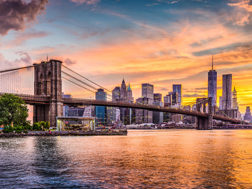 Overview of Small Business Funding Options in New York