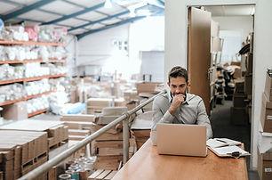Online Business Warehouse.jpeg