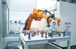Technology Machinery & Manufacturing.jpe