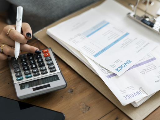 Guide on Applying for Small Business Financing