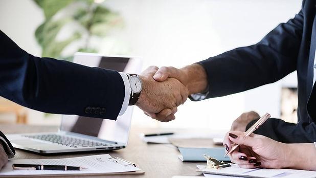 Syndication Agreement.jpg
