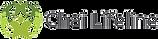 Chai Lifeline logo.png