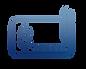 VCG Check icon.png
