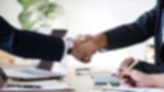 Referral Agreement Small.jpg