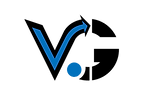 VCG  Logo Transparent Favicon.png