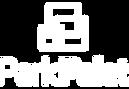 parkpalet-logo.png