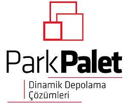 Park%20Palet%20Logo_edited.jpg
