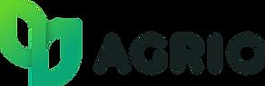 agriofinans logo.png