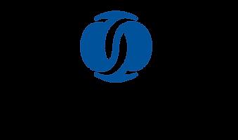 EBRD_blue_23mm_(E)-02.png