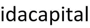 idacapital logo.bmp