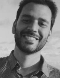 Rayan Godoi
