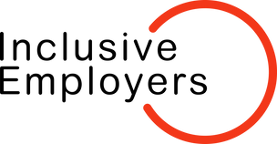 IE_Logo red.png