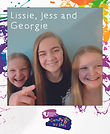 5394g Campaign by Kids Polaroid Lissie,
