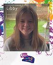 5394g Campaign by Kids Polaroid Libby 2.