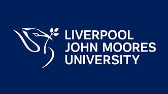LJMU Logo - white.png