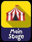 Main Stage Logo