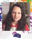 5394g Campaign by Kids Polaroid Skye 5.j