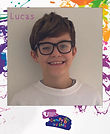 5394g Campaign by Kids Polaroid Lucas 3.