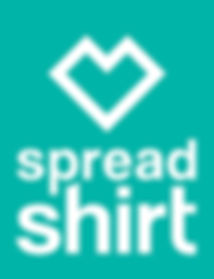 spreadshirt store.png
