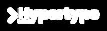 Hypertype logo.png