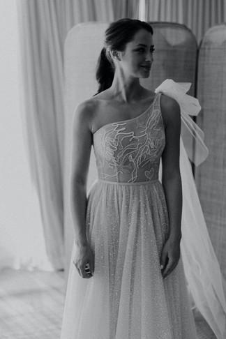 053_bengali_sunday_wedding preparations.