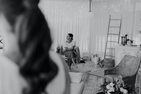 045_bengali_sunday_wedding preparations.