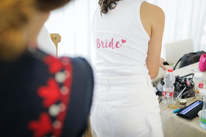 006_bengali_sunday_wedding preparations.