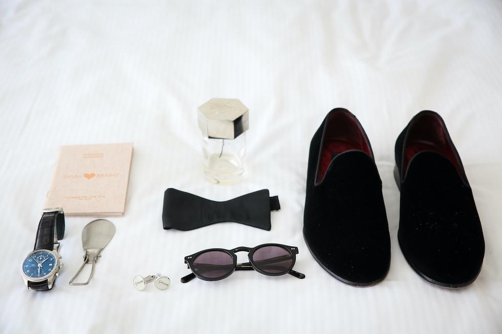007_bengali_sunday_wedding preparations.