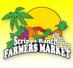 Hob Coffee coming to Scripps Ranch Farmer's Market March 18th!