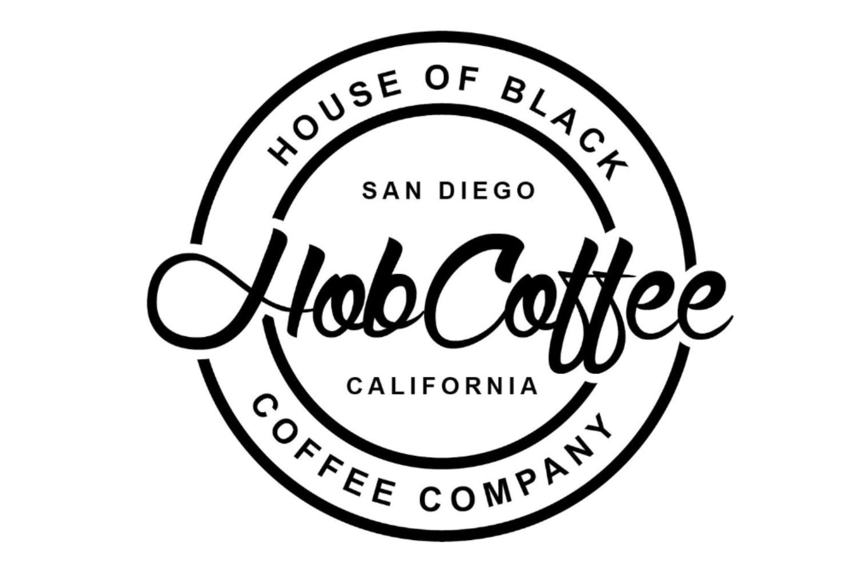 house of black coffee pany third wave coffee in san diego ca  house of black coffee pany third wave coffee in san diego ca blog